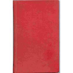 EL FUGITIVO, Stephen King, Circulo Lectores, tapas duras1987