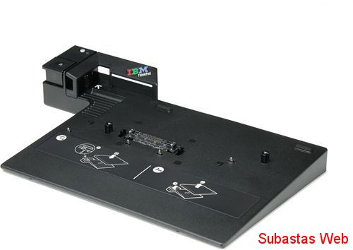dell pro2x docking station manual