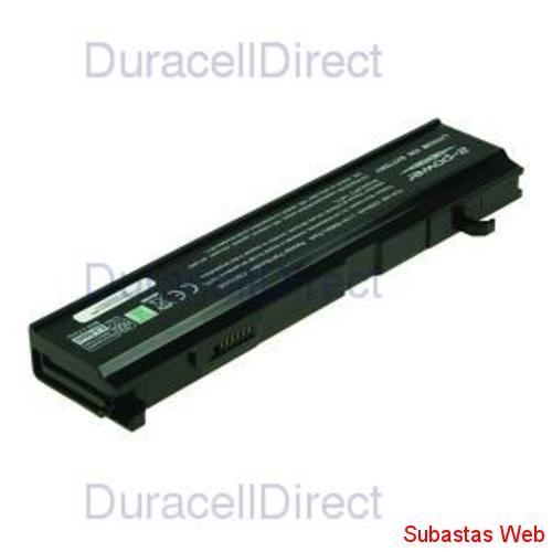 Bateria para Toshiba - PA3399U-1BRS
