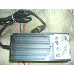 Fuente Asian Micro Sources Inc 220v/5v/12v DC 1,5.Excelentes