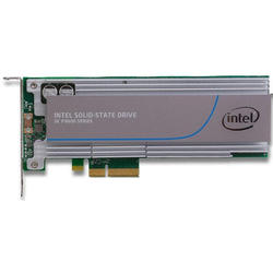 1.6TB 1600Gb  para pc o server , Intel NVME PCIE  100% FULL