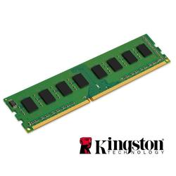 DDR3  2GB 1.5V PARA AM3 , INTEL 775 1156 155