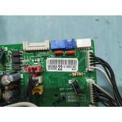 PCB Main Inverter EBR39983022 Split Inverter LG