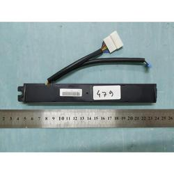 Display Split 6871a30044hst LG
