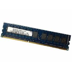 Memoria DDR3 8GB PC3-10600R ECC No Aptas Para PC