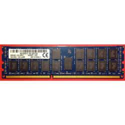 Memoria DDR3 16GB PC3L-10600R 1333MHZ ECC No Aptas Para PC