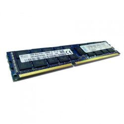 Memoria DDR3 ECC 16gb 10600R No Aptas Para PC