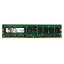 Memorias DDR1 ECC 1gb 3200R 400mhz No Aptas Para PC