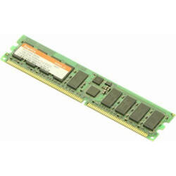 Memorias DDR1 ECC 1gb 2700R 333mhz No Aptas Para PC