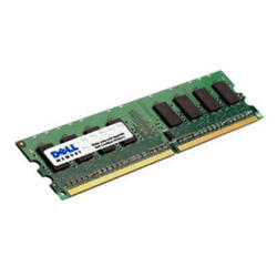Memoria DDR2 ECC FB 1GB 6400F 800mhz No Aptas Para PC