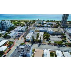 7435 Harding Ave Miami Beach, FL 33141  - MIAMI  - Inversion
