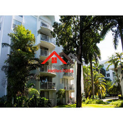 484 NW 165th St Road Miami, FL 33169  - MIAMI - Precity Hous