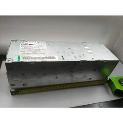 Fuente para Storage IBM DS8000 hot-swap RS6000 288W