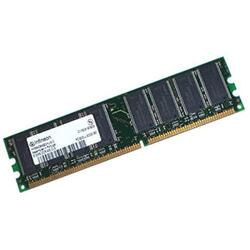 Memoria DDR1 512mb PC-3200u 400mhz