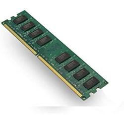Memoria DDR2 ECC 2GB 6400F 800mhz No Aptas Para PC