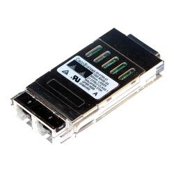 Modulo SFP Transceptor Optico Cisco 30-0759-01 16B-SX